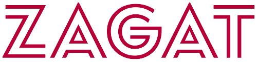 Zaggat Review of Viaggio Ristorante