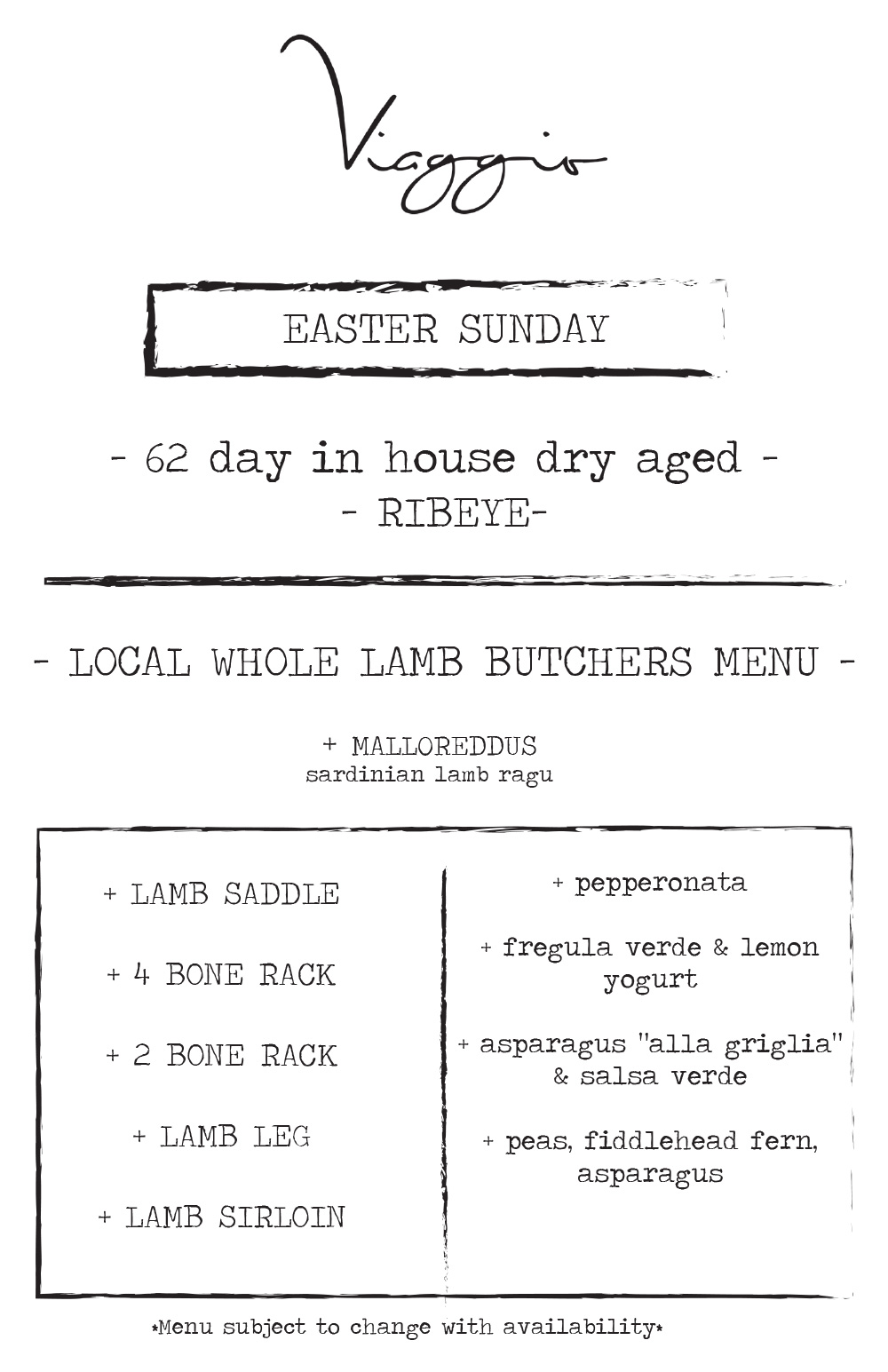 Easter-sunday-2018-butchers-menu