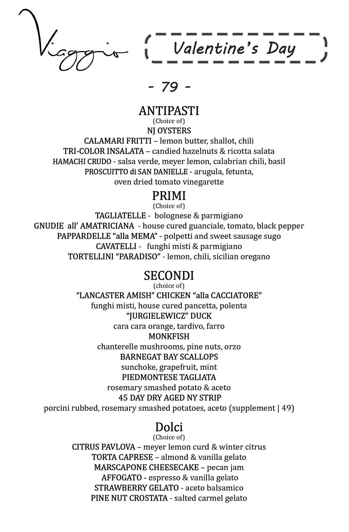 Valentines-menu-2019-opt
