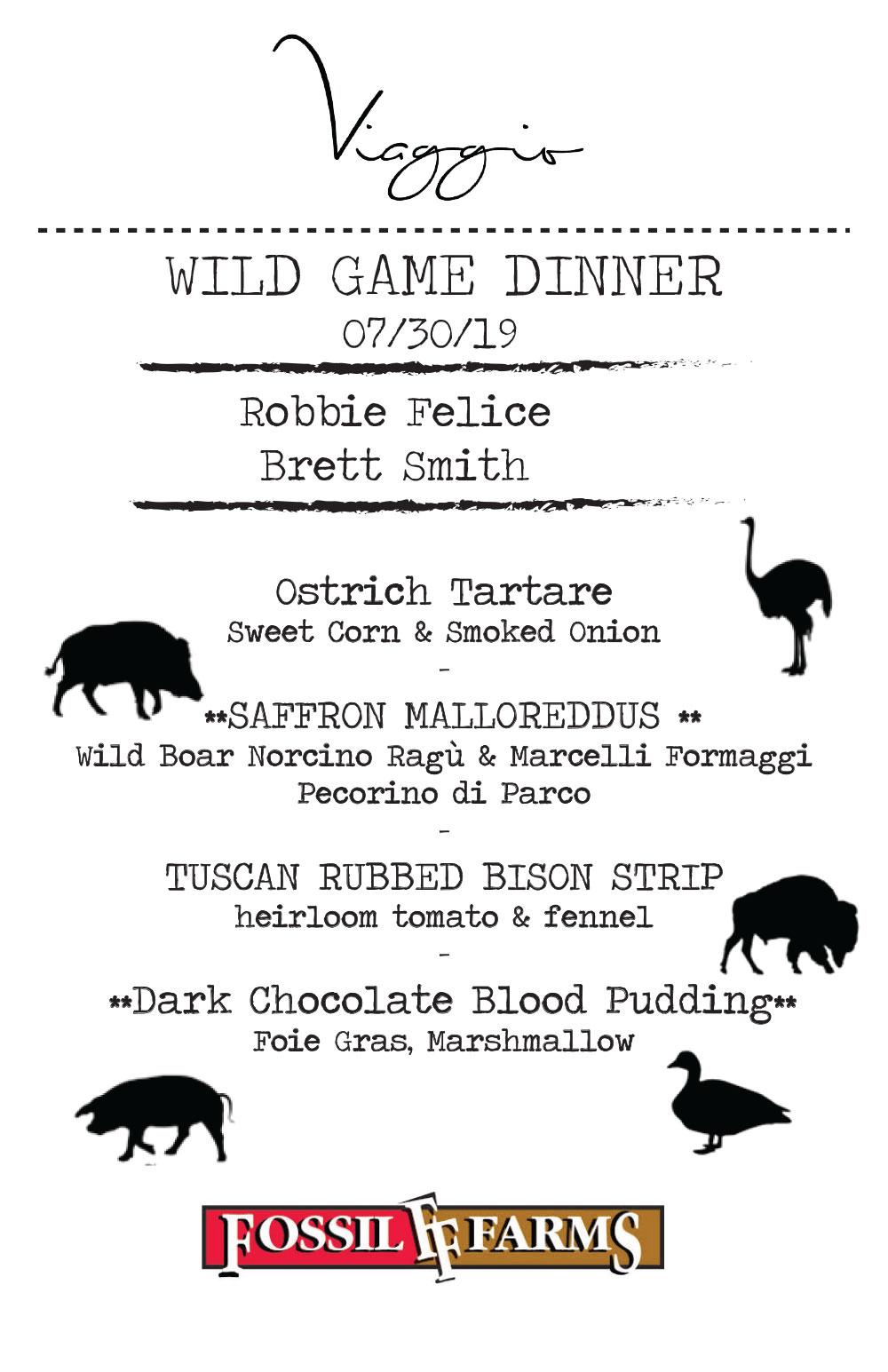 Fossil-dinner-print-menus-v2.jpg